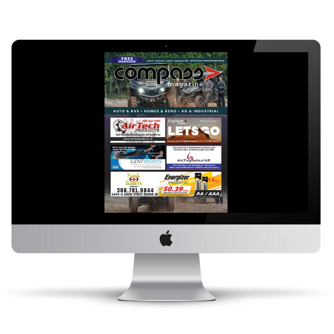 Compass Magazine - Image 6