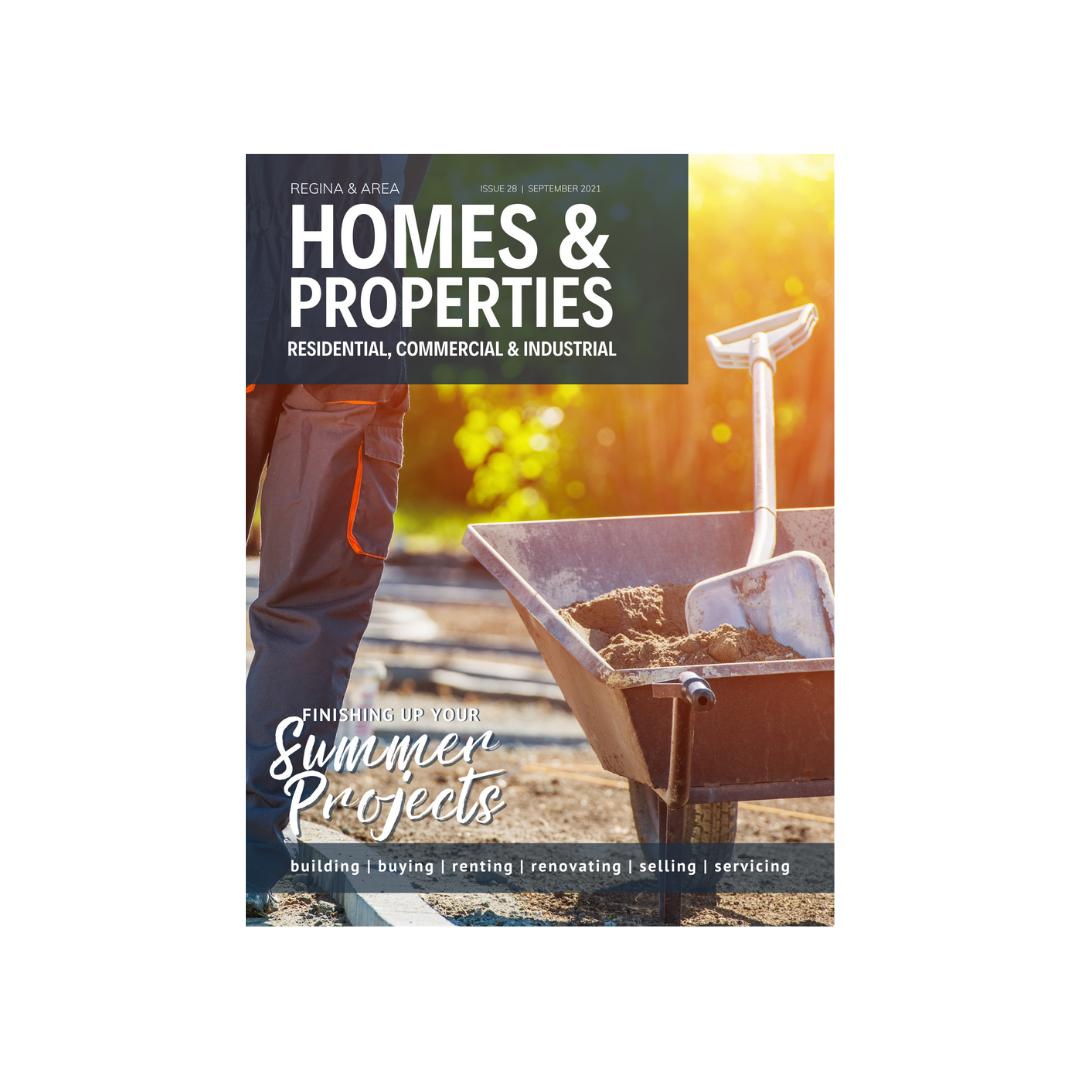 Homes & Properties - Image 14