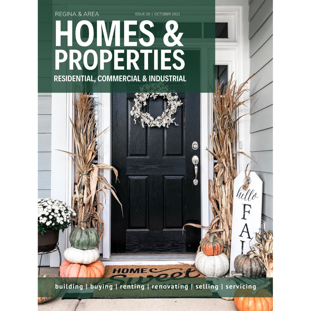 Homes & Properties - Image 15