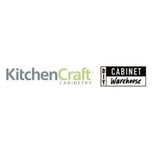 Kitchen Craft Cabinetry/DIY Cabinet Warehouse