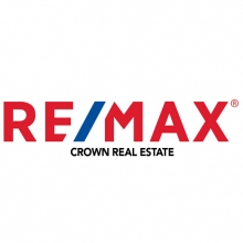 Remax Crown Real Estate
