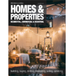 Homes & Properties