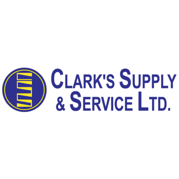 Clark\'s Supply and Service