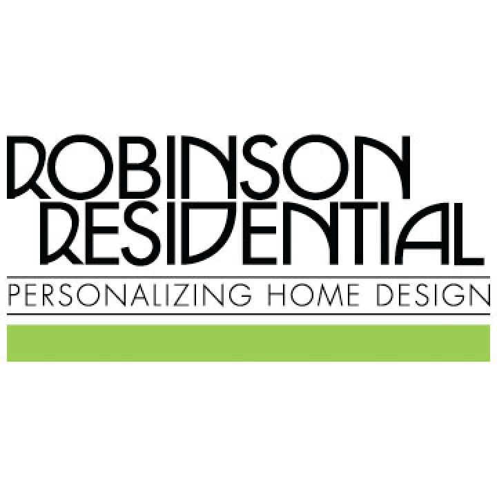 Robinson Residential