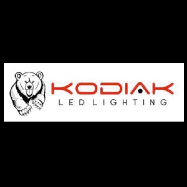 Kodiak LED LIghting