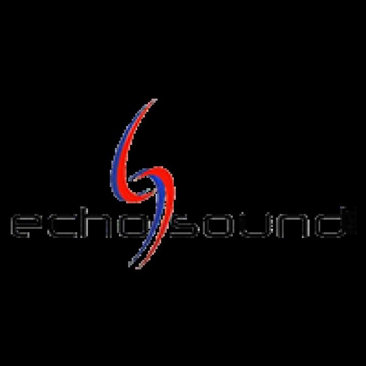 Echo Sound