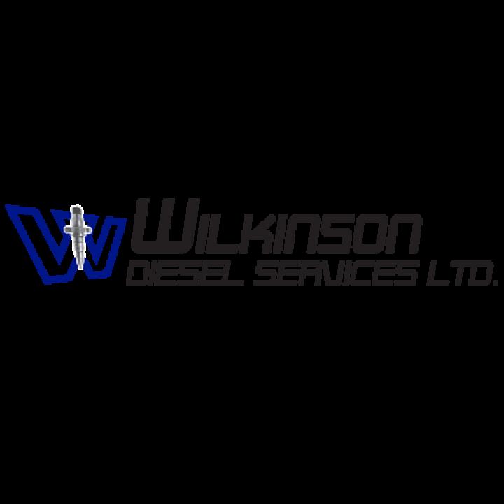 Wilkinson Diesel Services Ltd.