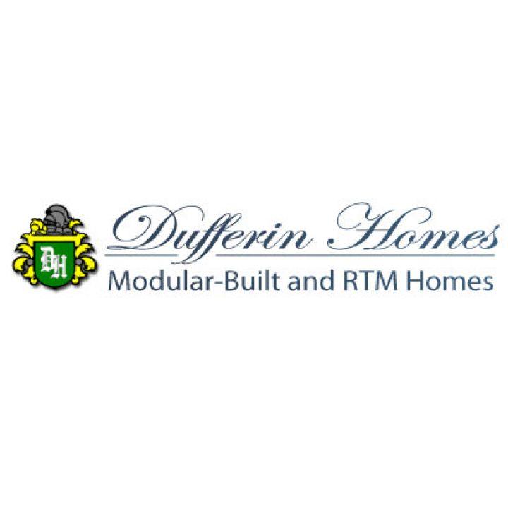 Dufferin Homes
