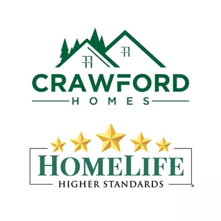 Crawford Homes