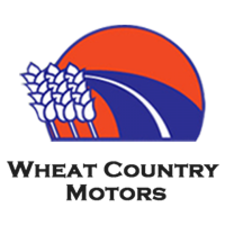 Wheat Country Motors