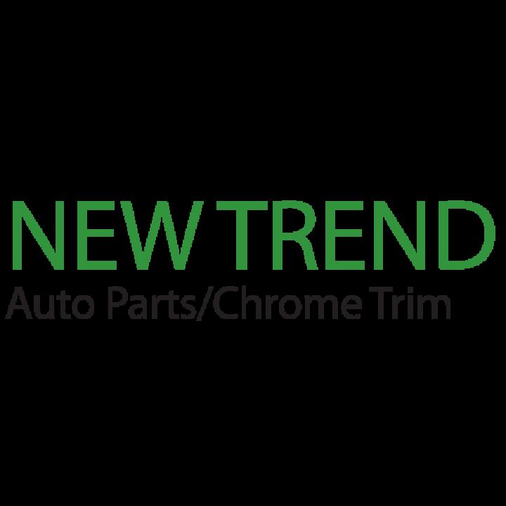 New Trend Auto