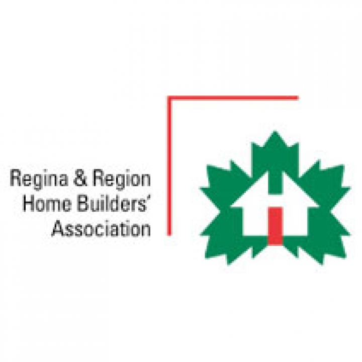 Regina & Region Home Builders' Association