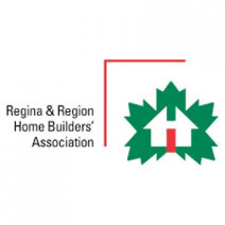 Regina & Region Home Builders' Association