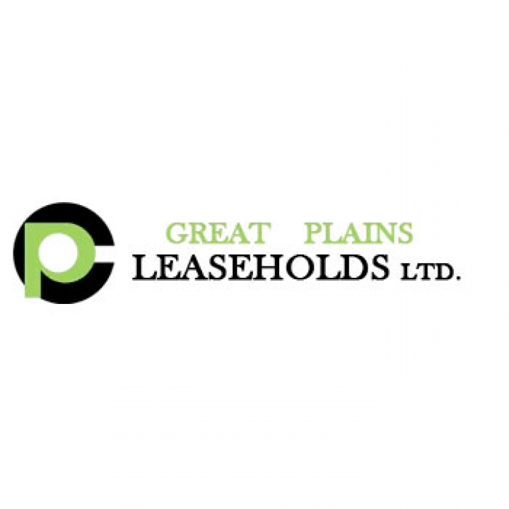 Great Plains Leaseholds