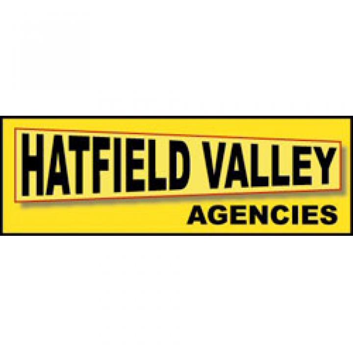 Hatfield Valley Agencies Inc