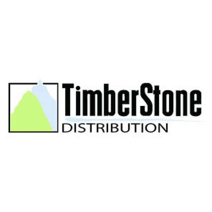 Timberstone Distribution Ltd