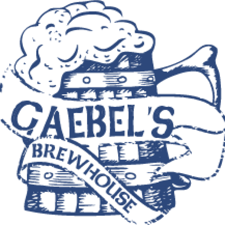 Gaebel\'s Brewhouse