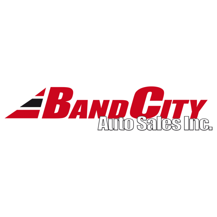 Band City Auto Sales Inc