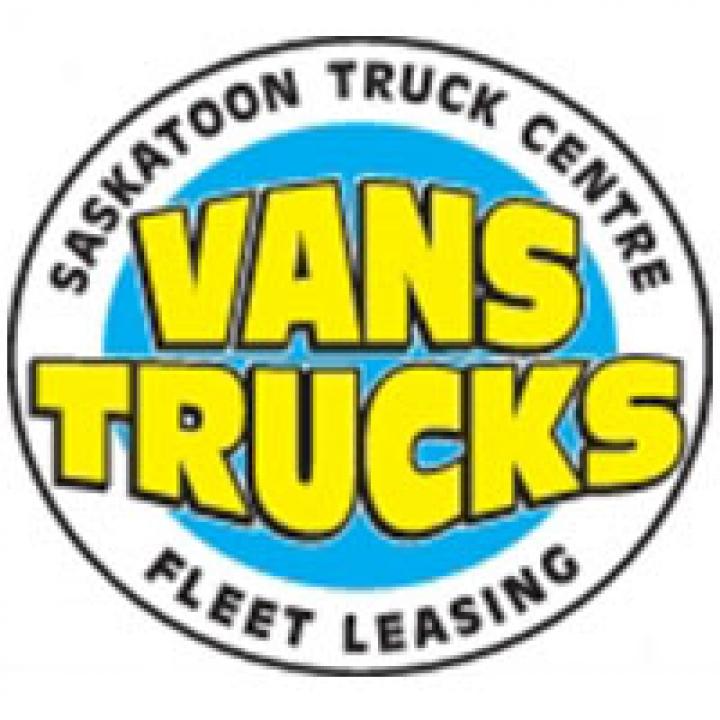 Saskatoon Truck Centre