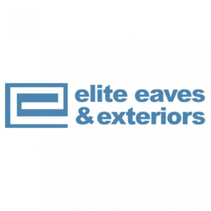 Elite Eaves & Exteriors