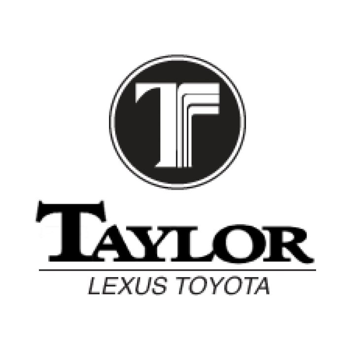 Taylor Lexus Toyota