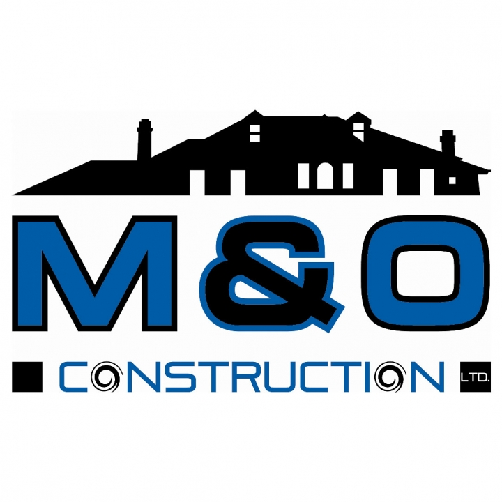 M & O Construction