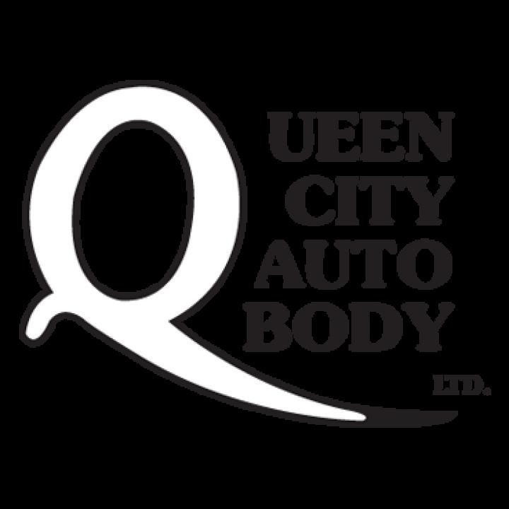 Queen City Autobody