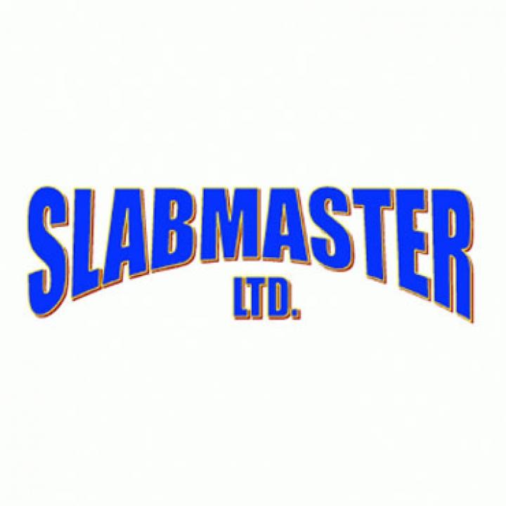 Slabmaster