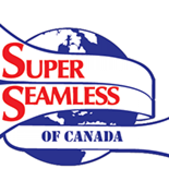 Super Seamless of Canada