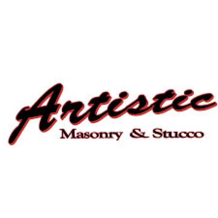 Artistic Masonry