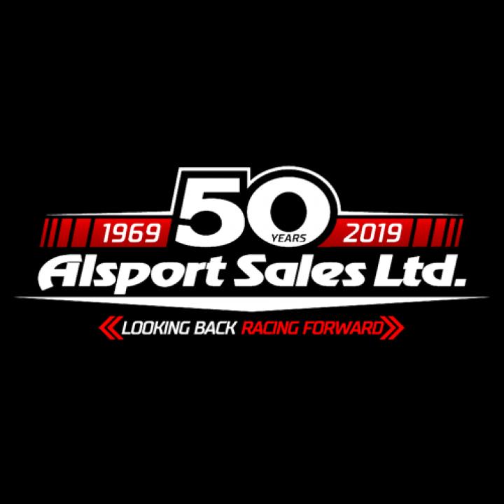 Alsport Sales Ltd