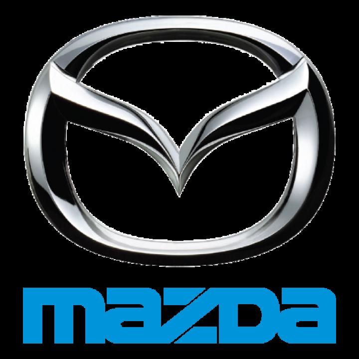 Regina Mazda