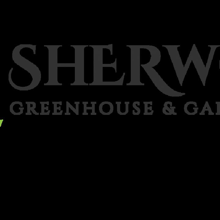 Sherwood Greenhouses