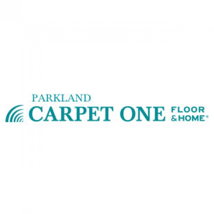 Parkland Carpet One