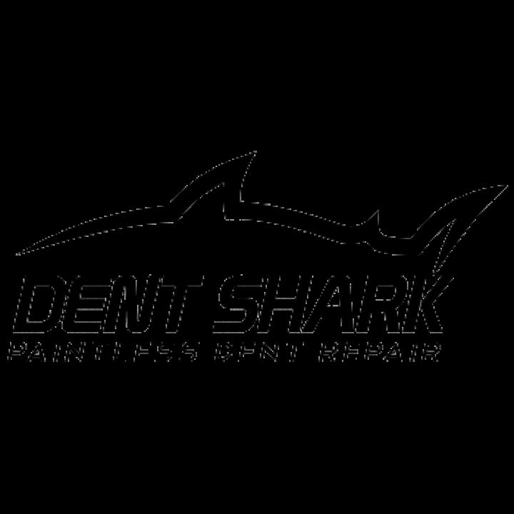 Dent Shark