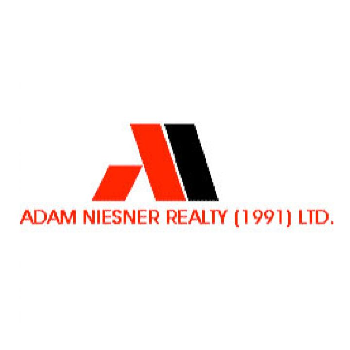 Adam Niesner Realty (1991) Ltd