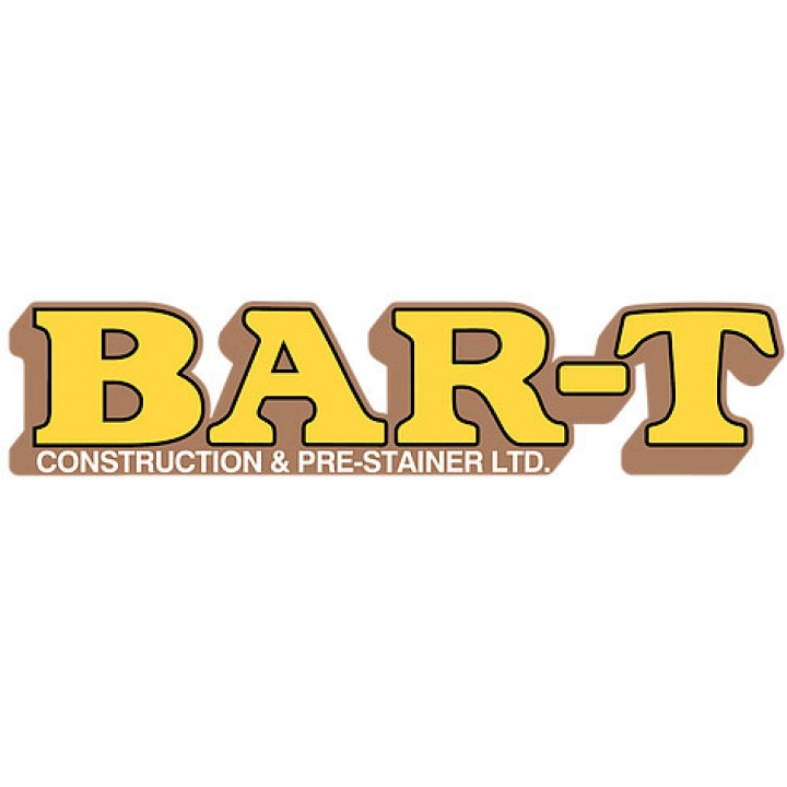 Bar-T Construction