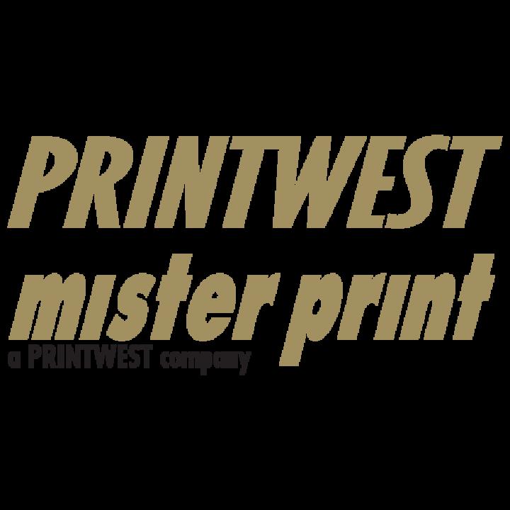 PrintWest
